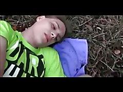 Str8 Boy Hunter POV  scene 2