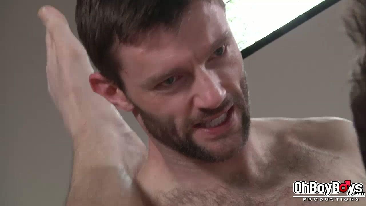 Jake Mclennen Nude Pretty gay jake wilder porn videos | manporn.xxx