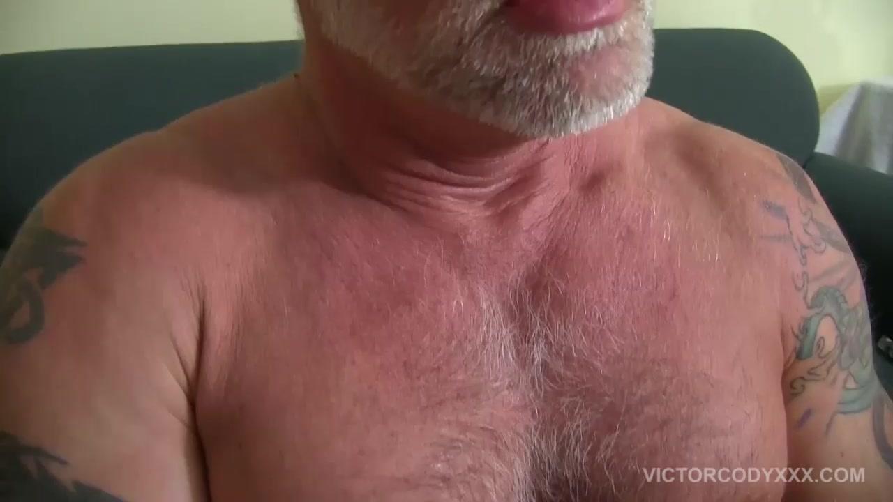 Jake Mclennen Nude Ideal gay jake videos