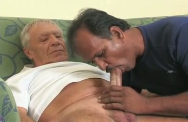 Big black dick in tight pussy
