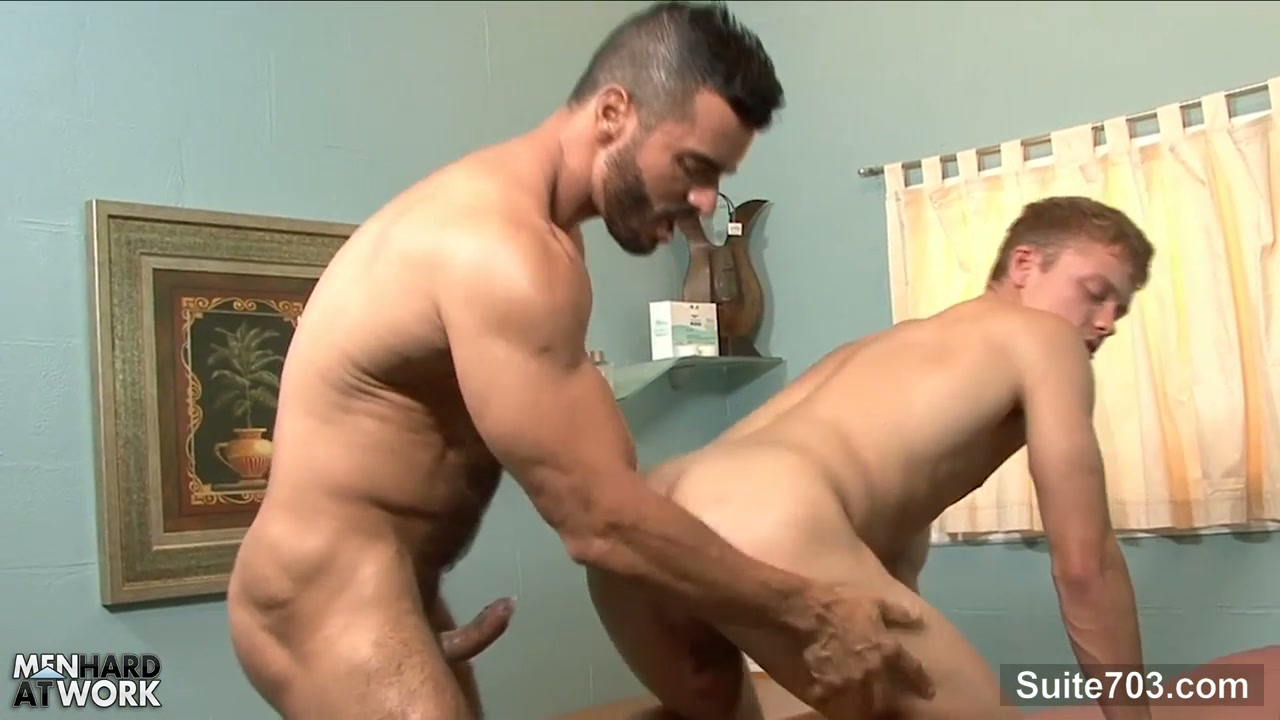 image Free gay doctor and boy sex movie tate gets