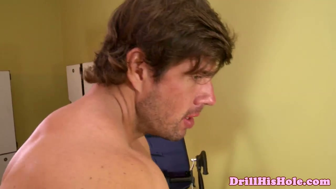 Tour Of Duty Part 4 Colby Jansen Johnny Rapid