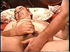 Grandpas sex