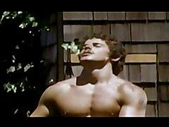 Glen Steers - Vintage Hairy Daddy 3