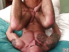Twinks sucking dick and fuck hard anal