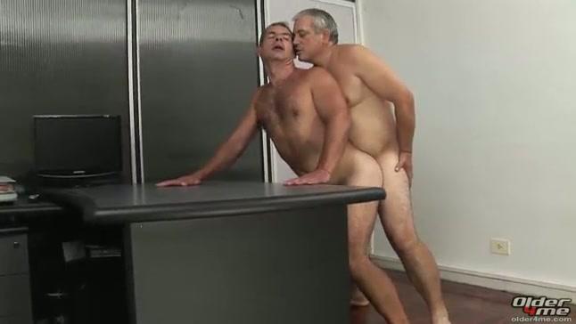 gay argentinos maduros gigolo buenos aires