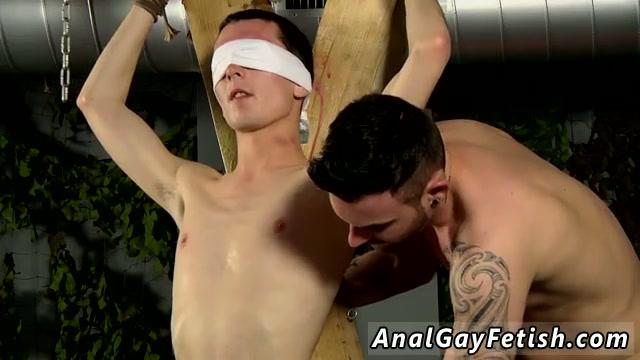 anders-naked-sexy-naked-victim-deepthroat-girl-band
