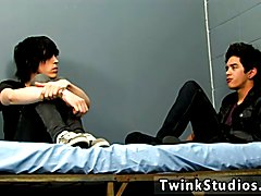 Gay free french teens boys sex Tyler Bolt and Jason Alcok are in prison together. Both