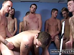 Sex guy boy from italy Hard, Hot and Heavy with Kameron Scott