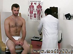naked-men-fingering-themselves