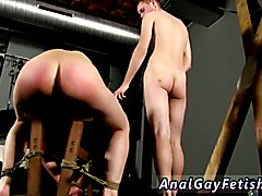 See naked greek men hairy better A Red Rosy Arse To Fuck