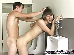 Young men sex movies Ashton Rush and Casey Jones are being highly crazy and smoking for