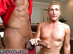 Old gay big dicks Hey peeps... here we go with another update of itsgonnahurt. Today's