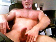 watching porn  scene 3
