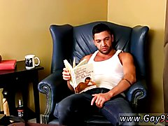 America black nude boys gay first time It's a wild session of ownership
