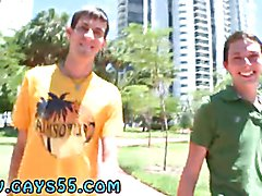 Small cute gay sexy boys xxx free videos hot gay public sex
