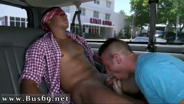 riding around miami for cock to suck