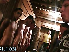 Free galleries of gay twinks shirtless first time You won't want to miss this one.