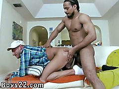 Nice big pines africa gay Calling all sicko's to watch this video. If you like bbc cock)