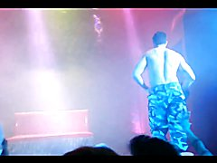Hot strippers in live shows 35