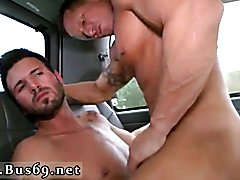 Gay sex xxx show your black cock photos only cock Of course we get what we always want.