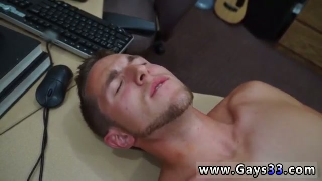 seek man horny hunk jerking his juicy hard cock smart, capable