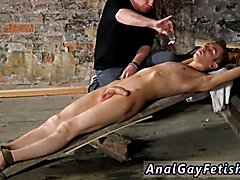 Erotic hairy men gay There is a lot that Sebastian Kane likes to do to his captive boys,