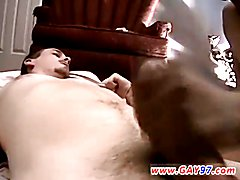 Fucking sleeping straight guys gay first time JR Rides A Thick gays Boy Dick