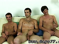 Gay twink piss movies first time Diesal swallowed down Aaron's meatpipe even as Aaron