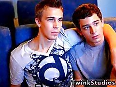Gay sex in public movies first time You get to see these 2 warm youngsters go on a tryst