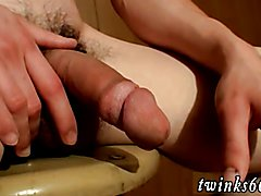 Old white dick movies gay Cooper Fills A Jar With Piss