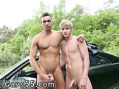 Tanned sexy nude guys outdoors and young boys sucking balls photos gay porn Anal Sex With