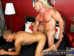 Buenos boy gay porn and anal boy free vids Muscled hunks like Casey Williams enjoy to get