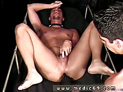 Black gay loud orgy porn and smart boys homo sex videos free download first time I wanted