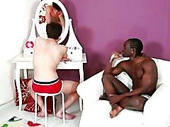 hot threesome  scene 3