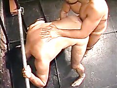 Gay Sex Slave 0453 part 2