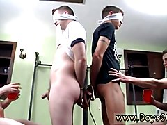 Gay chubby boys piss and naked pissing young gay men first time their piss swallowed, and