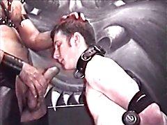Gay Sex Slave 0455 part 3