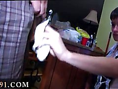 Gay porn blowjob wearing boxers first time Okay, so this week we got a rather interesting