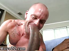 Big man meat gay sex