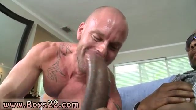 Tiny thai pussy and big white cock