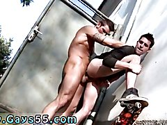 Uk male naked sex model movie and video gay porn young full length Two Guys Anal Fucking