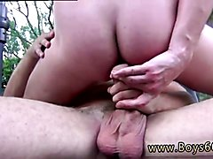 Piss and smoking in truck gay porn and cartoon guys pissing and cumming Piss Soaking Suck