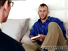Amateur gay medical video Fatherly Figure