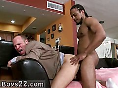 Black young gay gallery and naked gay 3d monster porn men Everyday we receive phone calls