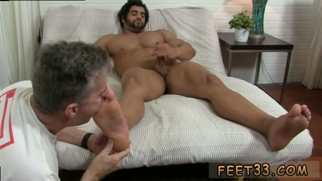 Gay male picture rimming sex