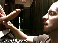 Gay porn movie of hairy male of asia They eventually get to the restaurant and if you