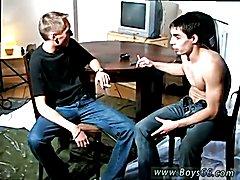 Latin men masturbating video gay Euro Buds Skuby & Veso Piss & Stroke