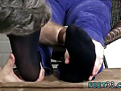 Mens feet tube and college guy feet movietures gay Logan's Feet & Socks Worshiped