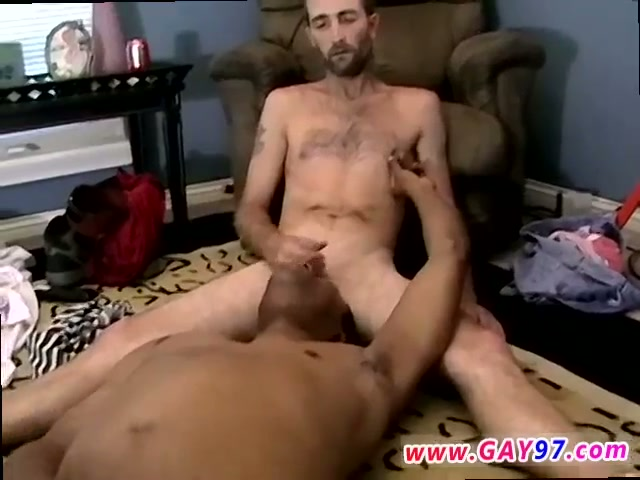 free-videos-of-guys-having-sex